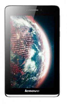 Ремонт Lenovo IdeaTab S5000