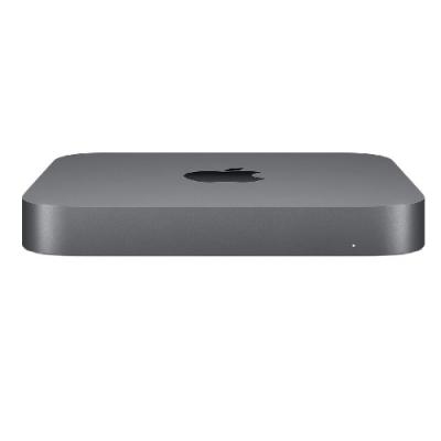 Ремонт Apple Mac Mini Late 2018 Z0W2000U9