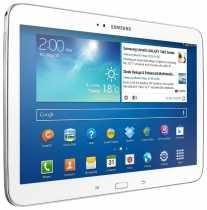 Ремонт Samsung Galaxy Tab 3 10.1 P5200